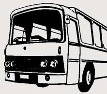 Autobus č. 176